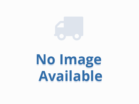 2019 Ford Transit 350 Med Roof RWD, Other/Specialty #A98783 - photo 1